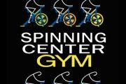 Spinning Center Gym