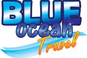 BLUE OCEAN TRAVEL SAS