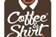 Coffee & Shirt Store