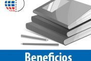 Beneficios Estudiantes ASOCVENCOL